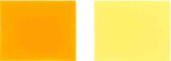 रंगद्रव्य-पिवळा -83-रंग